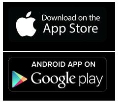 Download de Secusoft app voor Android en iOS - Secusoft BV Software voor bewakingsagenten